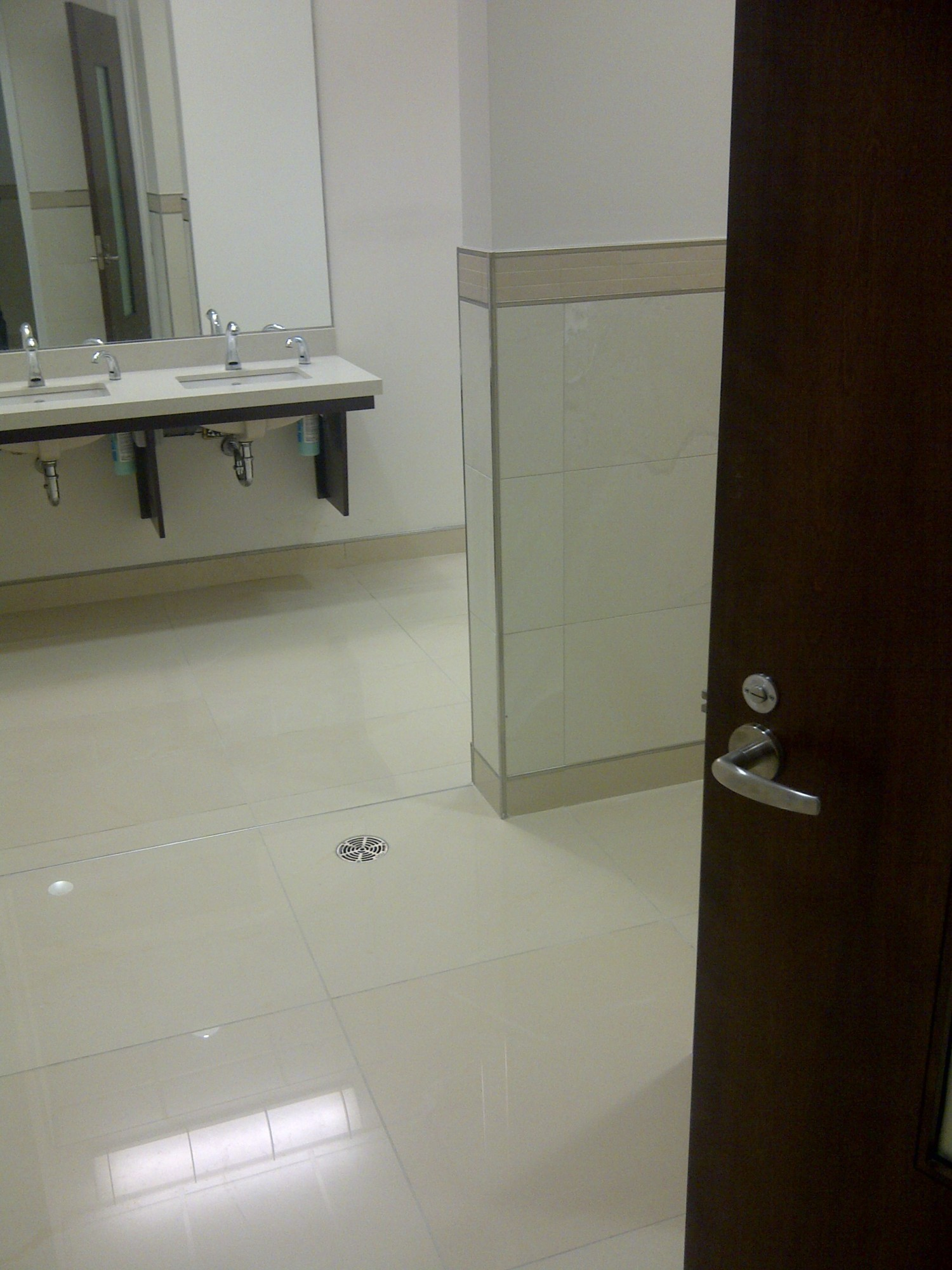 Recent Projects Addai West Flooring
